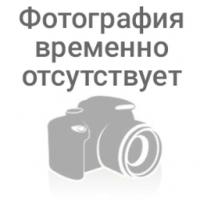 32103DEK ИО101-40_изолятор шинный опорный