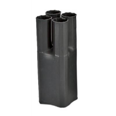 Перчатка термоусаживаемая ПТк 4х35-50 1кВ IEK