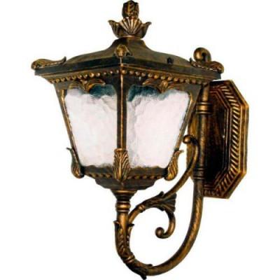 6003QS 60W светильник садово-парковый 11251 Feron