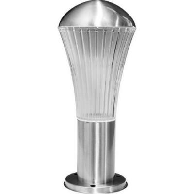 DH0503 18W уличный  светильник  (FERON)