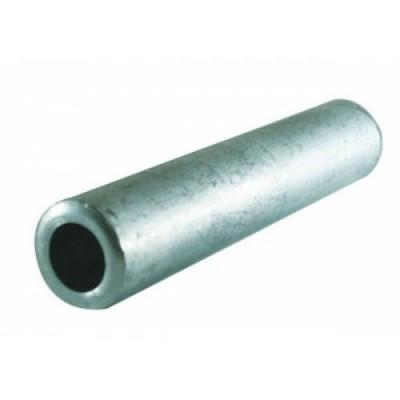 Гильза GL-120 алюминевая соединительная