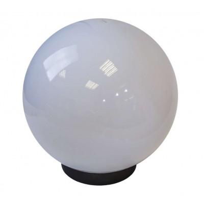 Светильник НТУ 01-100-351 D-350мм  Молочно-белый
