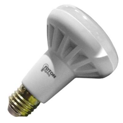 FL-LED R80 16W E27 2700K 1450Лм Foton
