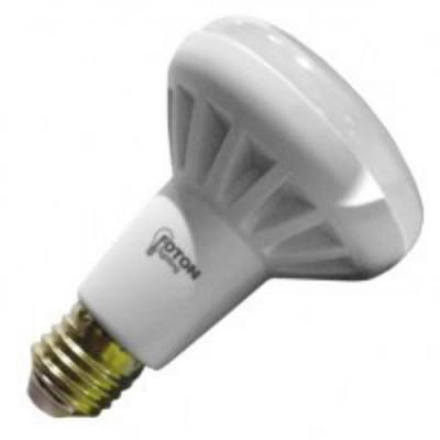 FL-LED R80 16W E27 6400K 1450Лм Foton