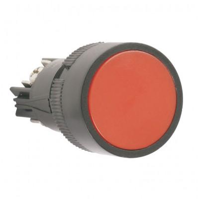 Кнопка SB-7 стоп красная