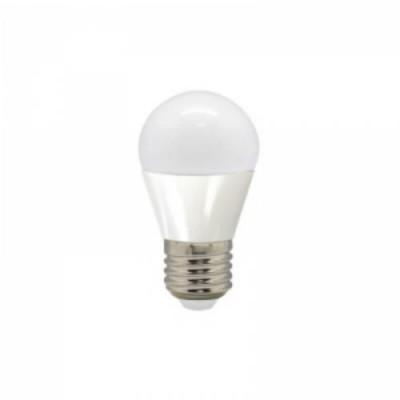 LB-95 Лампа светод. 16LED 7W E14 2700K 230V FERON