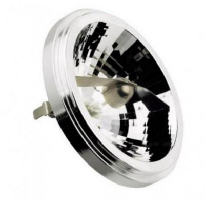41835 FL UV-ST 50W G53 Гал.лампа 50Вт 12v