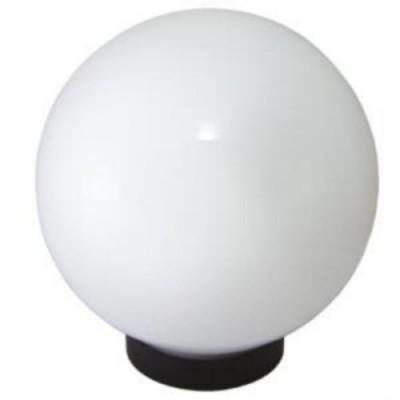 Светильник НТУ 01- 60-201 D-200мм Молочно-белый