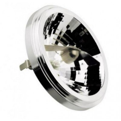 41832 FL UV-ST 35WG53 галогенная лампа 35W
