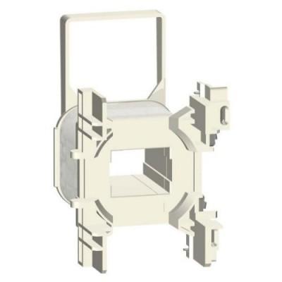 LAEX3B5 Катушка для контакторов LC1E40-E65 24В