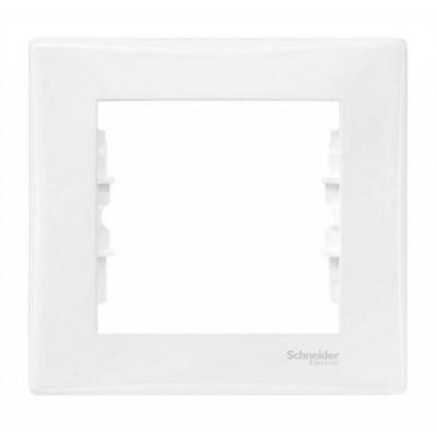 Рамка 1-ая бел. SDN5800121