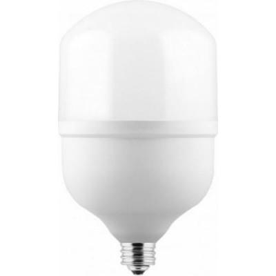 LB-65 70W 230V E40 6400KЛампа светодиодн. (Feron)