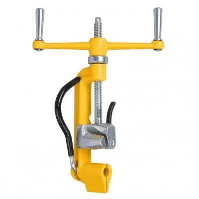ИНСЛ-1 Инструмент для натяж.  ленты(CVF.CT42;OPV)