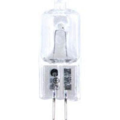 HB6 20W 230V JCD/G5,3 Лампа гал. FERON