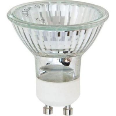 HB10 50W 230V MRG/GU10 Лампа гал.