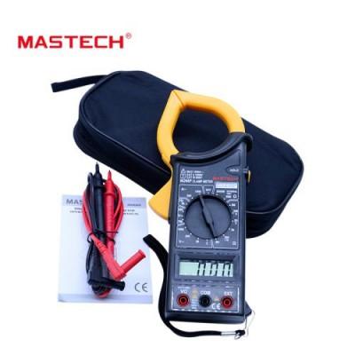 M266F клещи переменного тока Mastech