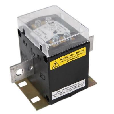 Трансформатор тока ТОП-М-0.66-0,5 100/5