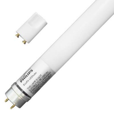 Ecofit LEDtube 1200mm 16W/765 T8 1600Lm AP C G лампа PHILIPS