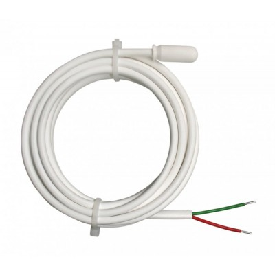 Датчик температуры для терморегулятора (RTC)