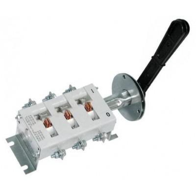 ВР32И- 39В31250 630А выключатель на 1-напрвл. ИЭК