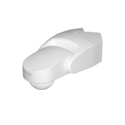 CCT56P008-Наружный датчик движения 360гр.