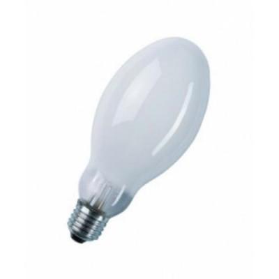 HWL-250 лампа без дросс E40