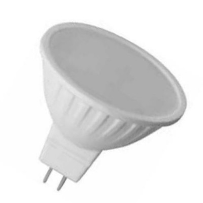 FL-LED MR16 7.5W 12V GU5.3 4200K Foton