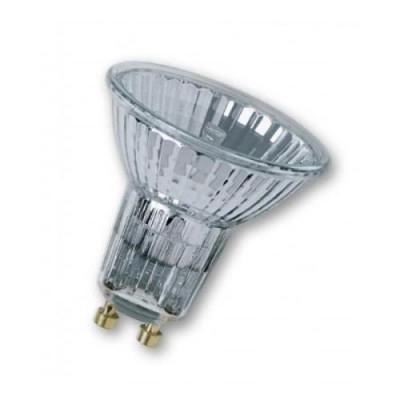 64830 FL 75W GU10 230V Галогеновая лампа накал.