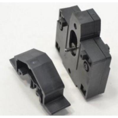 LAEM4-Механическая блокировка Tesys E 80-95