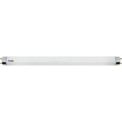 FLU1 T8 G13 10W 6400К L-345mm Лампа люм. линейная Feron