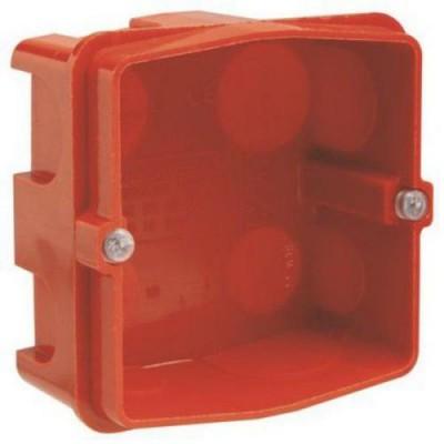 80184 Коробка .Batib 32A гл. 40мм Legrand 220V