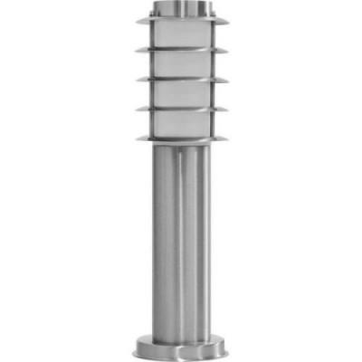 DH027-450 18W уличный  светильник из нерж. стали(FERON)