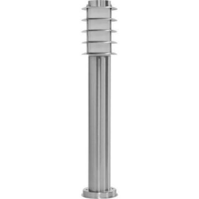DH027-650  уличный  светильник из нерж. стали(FERON)