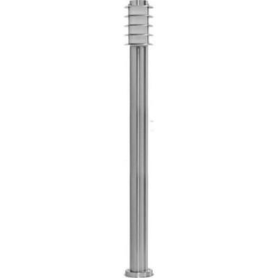 DH027-1100 60W уличный  светильник из нерж.стали(FERON)
