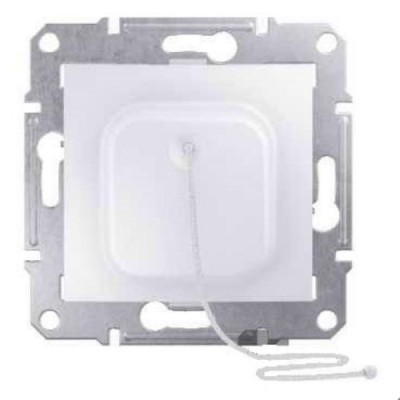 Кнопка со шнуром Бел SDN1200121