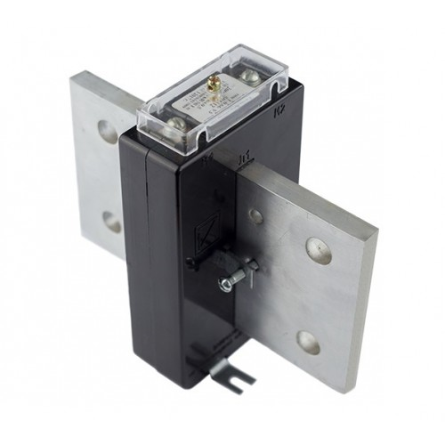 Трансформатор тока ТШП-М-0.66-0,5  500/5