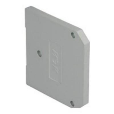 Заглушка для ЗНИ4-6мм2(JXB35-50А) синий ИЭК