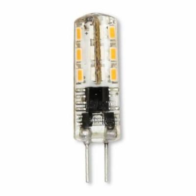 LB-432 Лампа светодиодная 5W G4 4000K 230V FERON