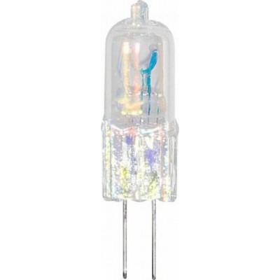 HB2 20W 12V JC/G4,0 Лампа гал.
