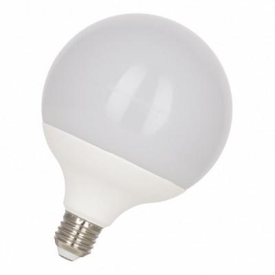 FL-LED G95 15W E27 4200K 1350Лм Foton