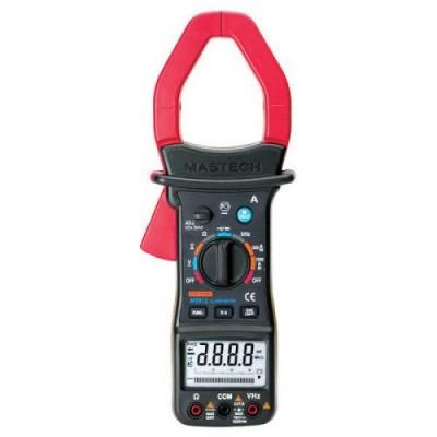 M9912 Клещи токовые цифровые (пост.перем ток)