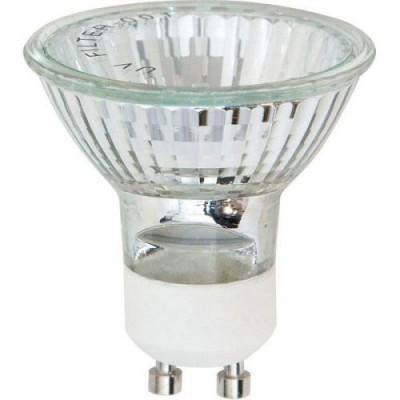 HB10 35W 230V MRG/GU10 Лампа гал.
