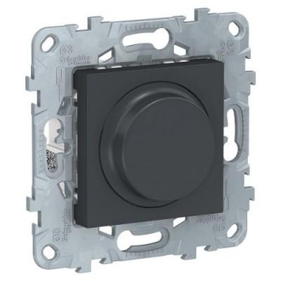 UNICA NEW LED СВТР пв-наж, 5-200Вт, АНТ NU551454