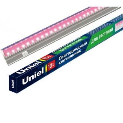 ULI-P21-35W/SPSB IP40 WHITE 1150мм, Светильник для растений Uniel