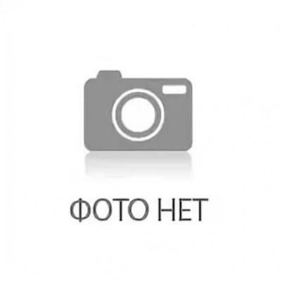 DH0602 230V без лампы E27, 245*120*80 черный