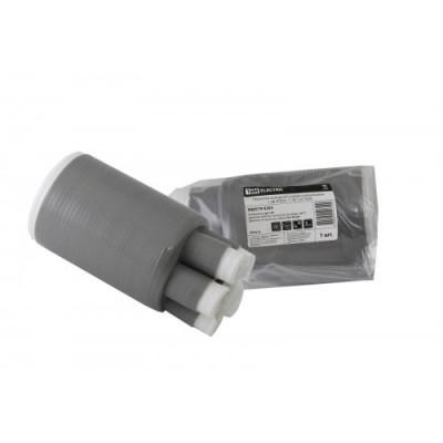 Перчатка холодной усадки 5ПХУс-1-150/240 TDM