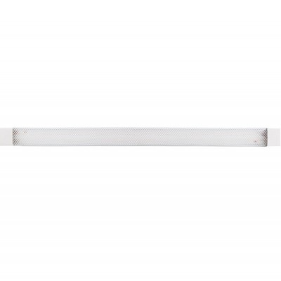 AL5020 Светильник светодиодный линейный  IP20 18W 4000K 600*23*60
