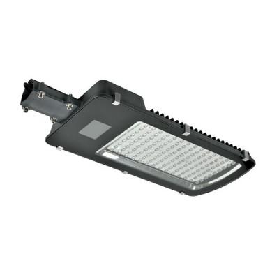 ULV-R22H-100W/DW IP65 GREY Светильник свет уличный консольный.6500K UNIEL 10 000 Лм
