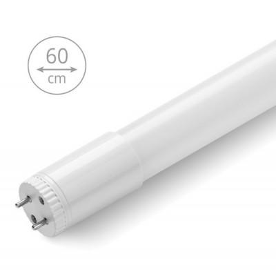 Лампа LED WOLTA T8 60 10Вт 800лм G13-пов-й 6500K 60см