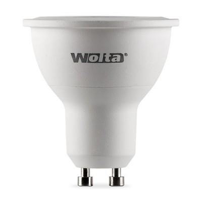 Лампа LED WOLTA Simple A60 12Вт 1200лм  Е27 3000К